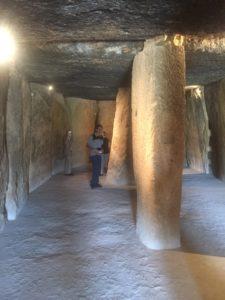 dolmen antequera, visita antequera taxi malaga,
